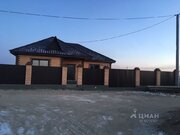Продажа дома, Чигири, Благовещенский район, Улица Привольная