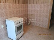Продажа квартиры, Волгоград, Ул. Библиотечная - Фото 2