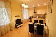 Продажа квартиры, Купить квартиру Рига, Латвия по недорогой цене, ID объекта - 313140356 - Фото 2