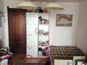 3 комнатная квартира 102м. г. Королев, ул. Пушкинская, 13 - Фото 4