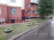 Продажа офиса, Саратов, Ул. Пономарева