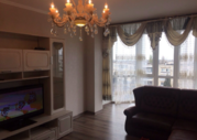 Продажа квартиры, Севастополь, Октябрьской Революции Проспект
