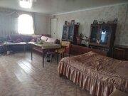 Продажа дома, Казань, Айша - Фото 2