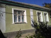 Продажа дома, Ставрополь, Ул. Балакирева