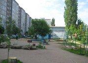 Аренда квартиры, Воронеж, Новый пер. - Фото 1