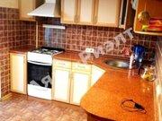 Продажа двухкомнатной квартиры на Школьной улице, 13к2 в Краснодаре, Купить квартиру в Краснодаре по недорогой цене, ID объекта - 320268713 - Фото 1