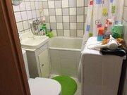 14 500 Руб., Квартира ул. Ипподромская 49, Аренда квартир в Новосибирске, ID объекта - 317077113 - Фото 3