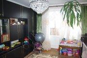 Однокомнатная квартира в г. Москва ул. Академика Арцимовича дом 12к1