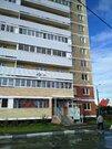 Квартира, ул. Ярославская, д.153 к.2