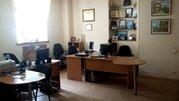 Аренда офиса, Симферополь, Ул. Самокиша - Фото 2
