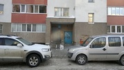 6 200 000 Руб., Трехкомнатная квартира, Купить квартиру в Белгороде по недорогой цене, ID объекта - 319547903 - Фото 4