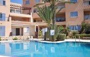 124 950 €, Трехкомнатный апартамент с фантастическим видом на море в Пафосе, Купить квартиру Пафос, Кипр по недорогой цене, ID объекта - 321316892 - Фото 3