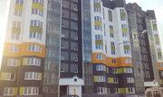 Продажа 1 комнатной квартиры, г. Слуцк, ул. Чехова, дом 21., Купить квартиру в Минске по недорогой цене, ID объекта - 321515567 - Фото 6
