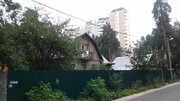 Продаю часть дома в Королёве - Фото 2