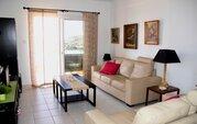 105 000 €, Великолепный 2-спальный Апартамент с видом на море в регионе Пафоса, Купить квартиру Пафос, Кипр по недорогой цене, ID объекта - 321972093 - Фото 8