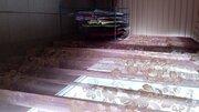 Продажа дома, Белгород, Переулок 4-й Индустриальный