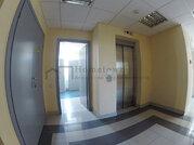 Сдается 3 этаж здания 222м2., Аренда помещений свободного назначения в Москве, ID объекта - 900556433 - Фото 7