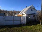Продажа дома, Полосинский, Верхнеуральский район, Ул. Солнечная - Фото 1