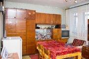 Продажа квартиры, Новосибирск, Ул. Толбухина - Фото 4