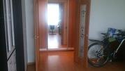 Трех комнатная квартира в Голицыно с ремонтом, Купить квартиру в Голицыно по недорогой цене, ID объекта - 319573521 - Фото 1