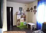 3 комн. квартира с ремонтом на ул.Дивноморской - Фото 3