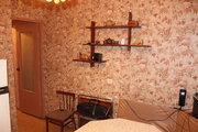 2 600 000 Руб., Петрозаводская 40, Купить квартиру в Сыктывкаре по недорогой цене, ID объекта - 322929763 - Фото 18