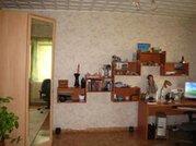 Продается дом в г. Жукове. (107 кв.м.), Участок 10 соток. - Фото 4