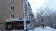 250 000 Руб., Продажа: Комната в 4-к квартире 2/5 эт., Купить комнату в квартире Рыбинска недорого, ID объекта - 701064714 - Фото 2