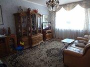 4 комнатная на Вятской - Фото 3