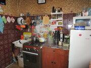 1.ком.квартира в центре, улучшенной планировки - Фото 1