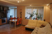 Квартира, ул. Кудрявцева, д.4 к.А