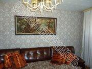 Продажа квартир ул. Павлуновского