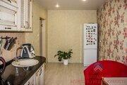 Продажа квартиры, Новосибирск, Ул. 9 Гвардейской Дивизии - Фото 3