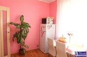 Продажа квартиры, Батайск, Ул. Воровского - Фото 2