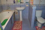 Сдается двух комнатная квартира, Снять квартиру в Домодедово, ID объекта - 328741664 - Фото 10