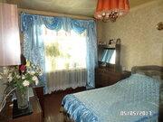 4-комнатная квартира на ул.Парковская д.12, г.Орехово-Зуево - Фото 1