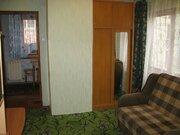 Продается однокомнатная квартира в Алуште. - Фото 3