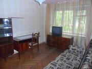 2-комнатная квартира Солнечногорск, ул.Баранова, д.46 - Фото 4