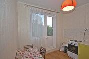Продажа 1-комнатная Лескова 26 - Фото 5