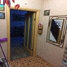 Квартира, Купить квартиру Дубки, Одинцовский район по недорогой цене, ID объекта - 317703448 - Фото 5