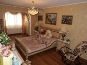 Продажа квартиры, Ялта, Ул. Крупской