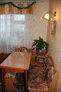 Продажа квартиры, Ярославль, Ул. Кудрявцева, Купить квартиру в Ярославле по недорогой цене, ID объекта - 323625060 - Фото 4