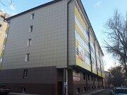 Объект 632581, Купить квартиру в Барнауле по недорогой цене, ID объекта - 322911821 - Фото 2