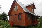 Дом в д. Коросткино - Фото 3