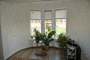 Продам 2-этажн. дом 250 кв.м. Никольское - Фото 4