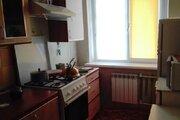 2-к квартира на Чернышевской