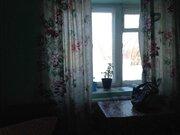 Дом в Топчихинском районе, 120 км от Барнаула - Фото 1
