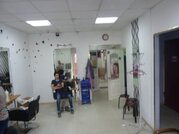 Продажа офиса, Чита, Ул. Бутина, Продажа офисов в Чите, ID объекта - 601020480 - Фото 2