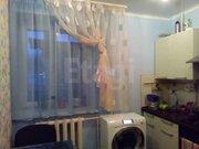 Продажа однокомнатной квартиры на улице Николаева, 14 в Стерлитамаке, Купить квартиру в Стерлитамаке по недорогой цене, ID объекта - 320177953 - Фото 2
