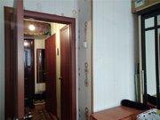 Блок Комарова 6а-510 5/5 (для авито 4 этаж) - Фото 5